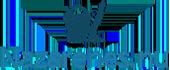 Städservice Logo